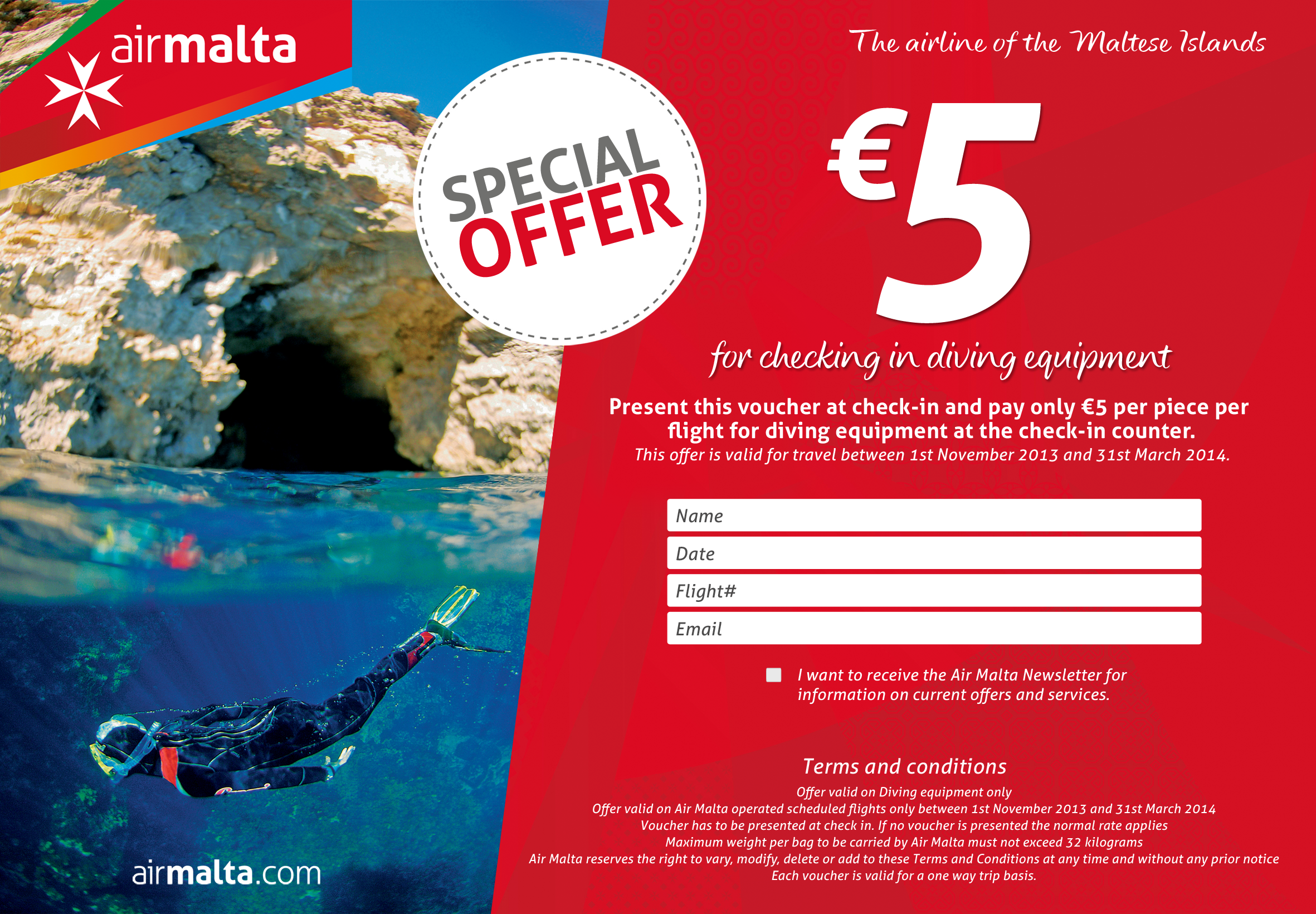 diving-equipment-voucher-v2