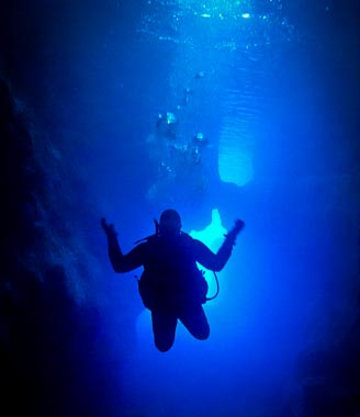 check_dive_xlendi_tunnel
