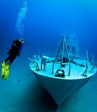 diver_p29_wreck_cirkewwa_malta