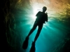 diver_xlendi_tunnel_backlight