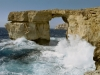 Gozo Diving - Azure Window 02