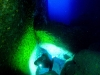 whale-cave-2