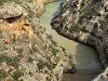 La crique ou calanque de Wied il-Ghasri - The cove or inlet of W