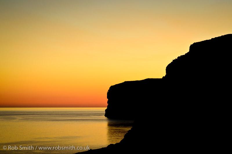bbq sunset xlendi