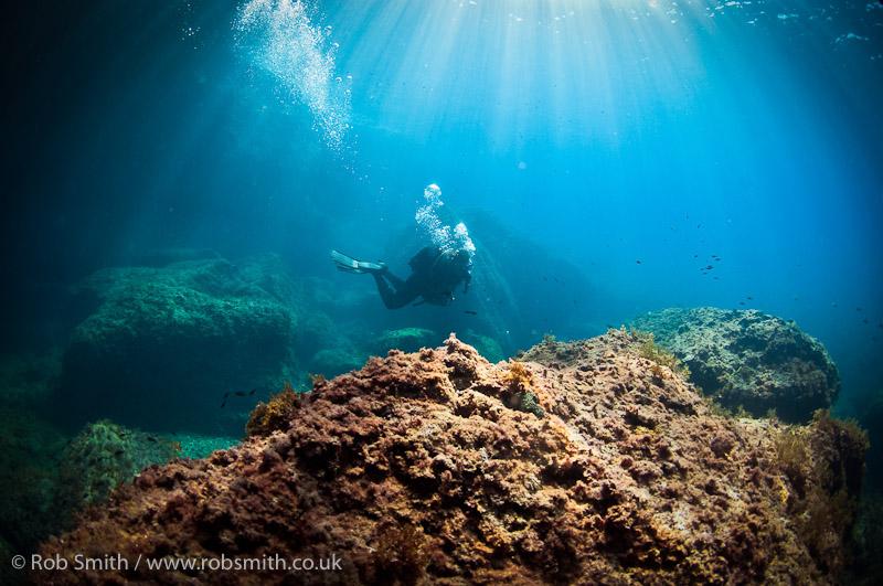 diver xlendi reef 03