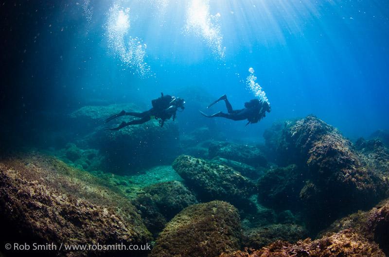 divers xlendi reef 01
