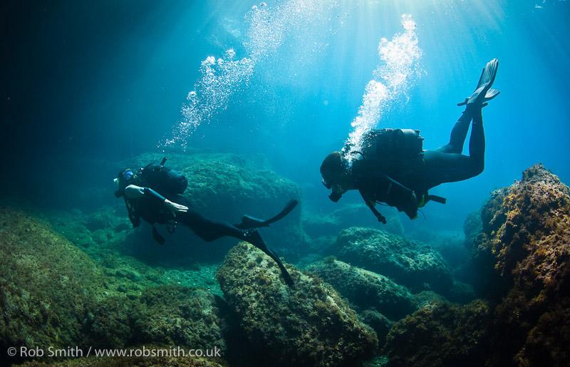 divers xlendi reef 02