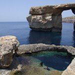 citydive.eu Azure Window