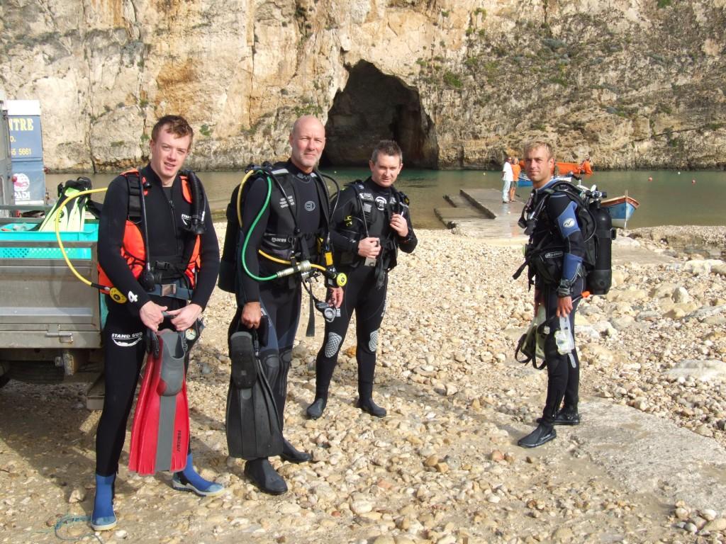Inland_Sea_Gozo_Tauchen_Dive_Plongee